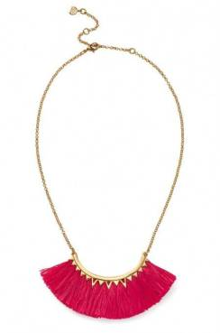 n572g_eden_fringe_necklace_hero